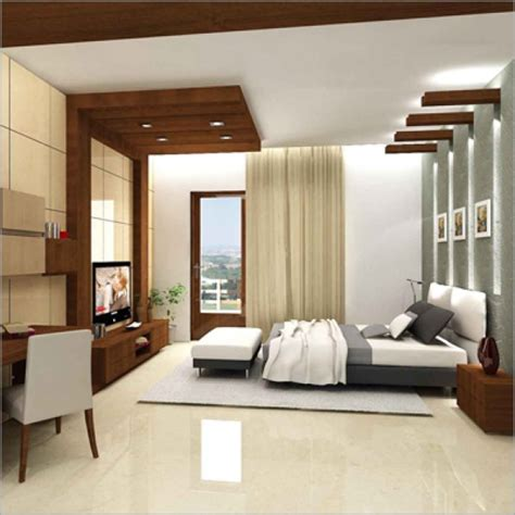 Interior Bedroom Design Ideas Image Gallery Interior Decorating Bedrooms