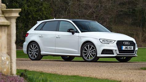 Audi A3 Sport Back by Audi A3 Sportback