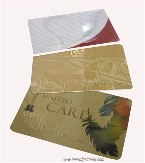 Plastic Gift Card Printing - plastic card printing nyc los angeles business cards online