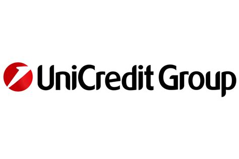 home banking unicredit unicredit bulbank s banking ranks top for