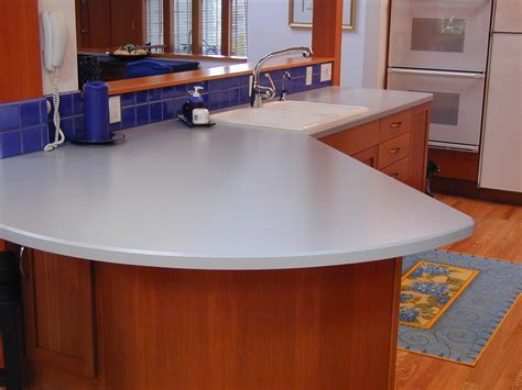 Kitchen Countertops Seattle Kitchen Countertops Seattle Kitchen Kitchen Countertops Seattle Modern On Kitchen
