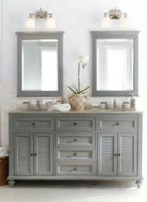 double vanity bathroom with white wall tile and gray arrow keys view more bathrooms swipe photo
