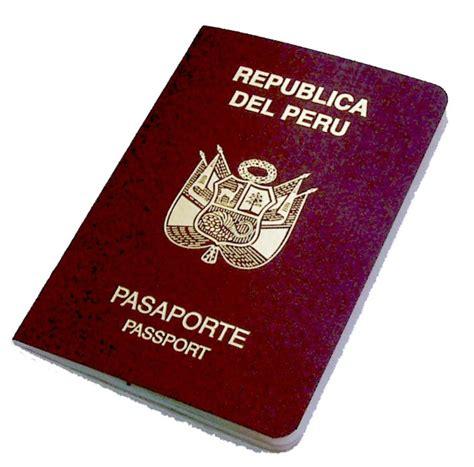 cuanto cuesta el dni en canning las tosca image gallery el pasaporte