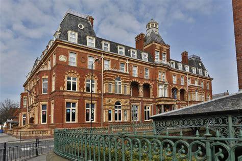best western grand best western grand hotel hartlepool cleveland