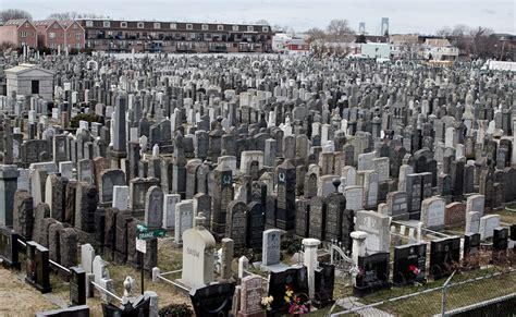 towns near me as maine s cemeteries near capacity governor floats idea