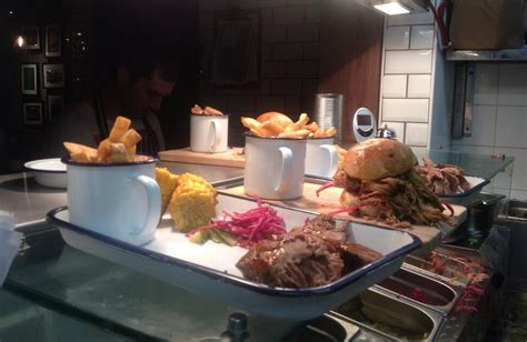 green bench cafe dublin the top 10 places to eat pulled pork in dublin lovin dublin