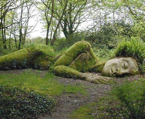giardini nel mondo giardini segreti nel mondo foto 11 40 my luxury