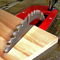 file table saw cutting wood at an angle by barelyfitz jpg