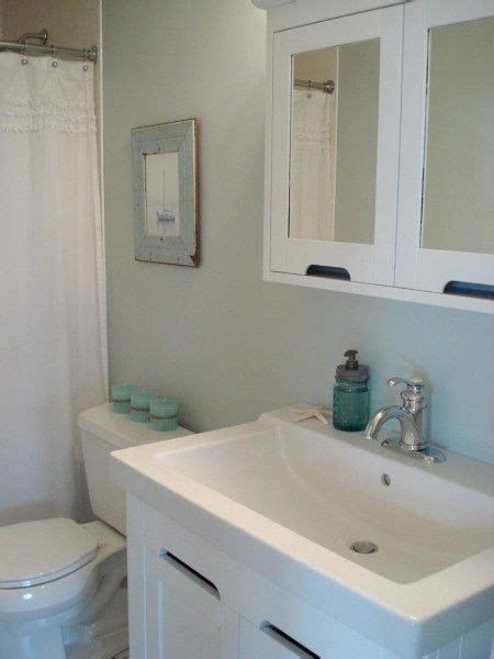 sherwin williams sea salt its a sooo subtle grayed blue green delicious color paint