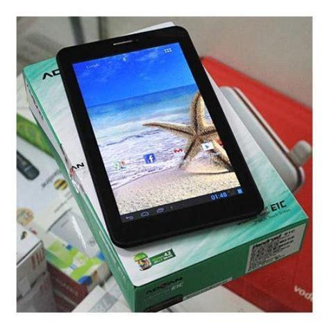 Tablet Advan Vandroid Murah 7 tablet android murah harga 1 jutaan bulan februari 2018
