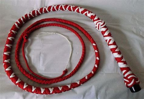 stock whip pattern 20 best bull whips images on pinterest paracord ideas
