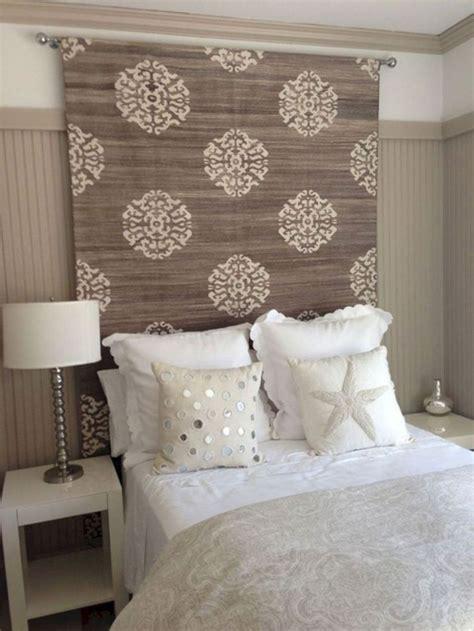 50 diy headboard ideas to spice up your bedroom decoredo