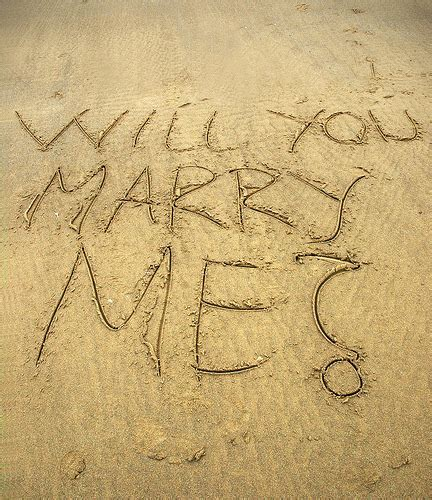 Top 10 Best Proposals   Wedding Blog   WeddingDates.ie