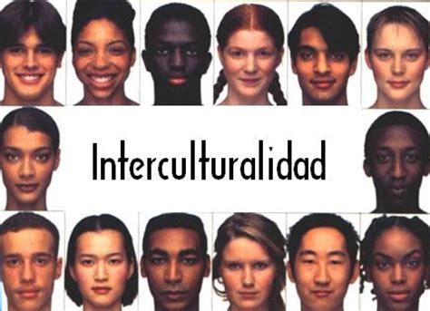 raza y cultura 8437611881 ejemplos de diversidad cultural