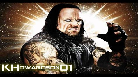 theme songs undertaker 2012 wwe the undertaker theme song quot rest in peace quot by