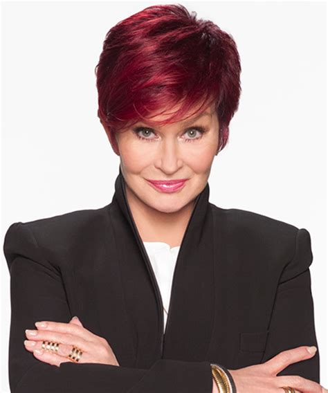 short hairstyles colours 2016 marsala hair color for 2016 2017 haircuts hairstyles