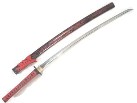 Buku A Of Swords sejarah pedang legendaris karya muramasa sengo akiba nation