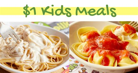 olive garden coupon 1 entree southern savers