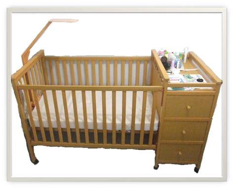 Tempat Tidur Bayi Yang Biasa quot bintangkecil quot persewaan perlengkapan permainan bayi dan anak just another weblog