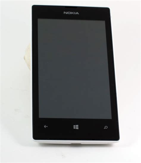 Touchscreen Hp Nokia Lumia 520 nokia lumia 520 white unlocked windows 8 smartphone touchscreen 8 gb grade a 6438158560284 ebay