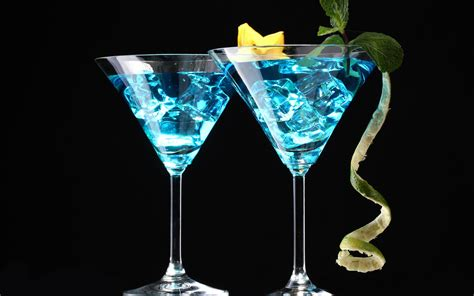blue lagoon cocktail cocktail hd wallpapers