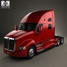 kenworth t700 price new 1000 images about kenworth 3d models on pinterest