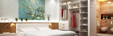 schlafzimmer regal regal im schlafzimmer ma 223 genau planen schrankwerk de