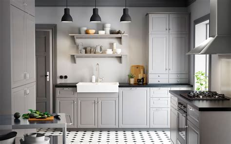 homes with white kitchens sell for 1 400 less than homes uk ikea kitchen gallery styling up your kitchens ideas