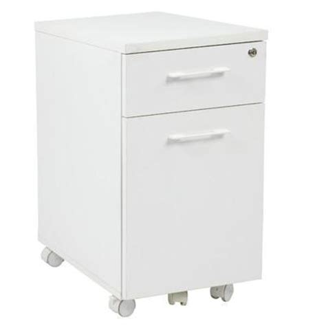 white file cabinet with lock contemporary locking white file cabinet with casters