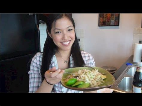Thai A Kitchen by