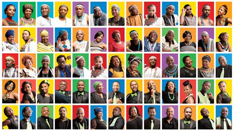 umhlobo wenene calendar 2015 2016 umhlobo wenene calendar newhairstylesformen2014 com