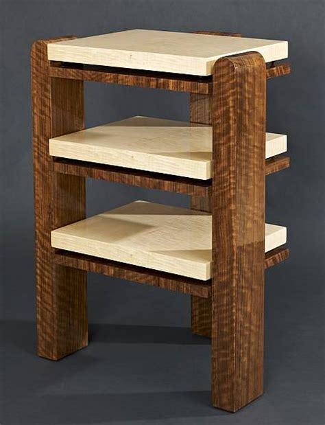 Audio Furniture by Audio Furniture High End Audio Furniture