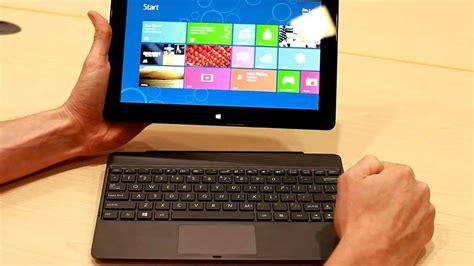 Asus Windows Rt Tablet 600 asus windows rt tablet 600 world s windows rt consumer device