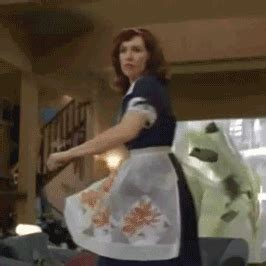 smart house full movie giphy gif