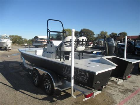 majek boats for sale craigslist majek illusion vehicles for sale