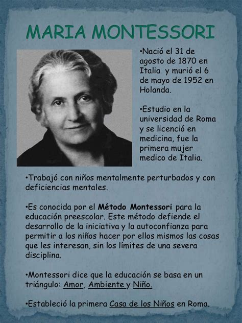 laura esquivel biography in spanish 53 best biograf 237 a images on pinterest spanish language