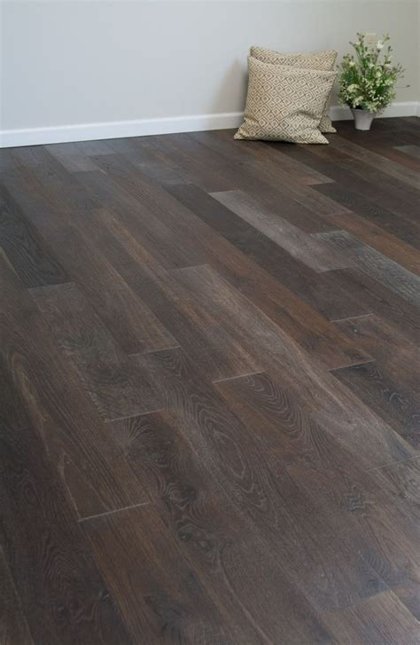 Engineered Wood Floors Are Dull by 17 Best Ideas About Engineered Hardwood Flooring On