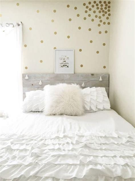 ideas decoracion habitacion baratas 5 ideas f 225 ciles y baratas para redecorar etxerako