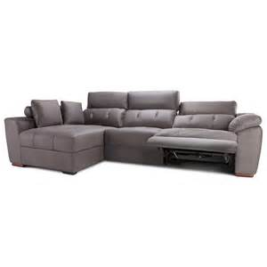 Corner Sofa With Recliner Bordeaux Fabric Recliner Corner Sofa Next Day Delivery Bordeaux Fabric Recliner Corner Sofa