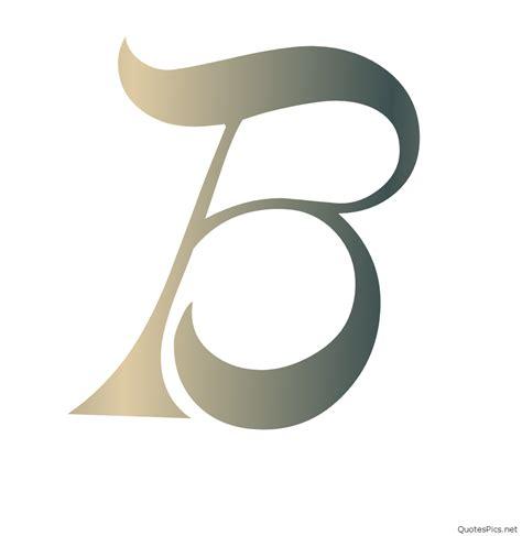 logo lettere 32 b letter images b letter logo b letter design b