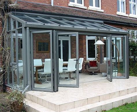 25 best ideas about conservatory prices on pinterest