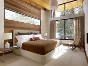 Contemporary Master Bedroom Decorating Ideas 10 Dream Master Bedroom Decorating Ideas Decoholic