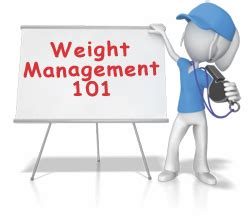 weight management courses weight management 101 course suncore health products
