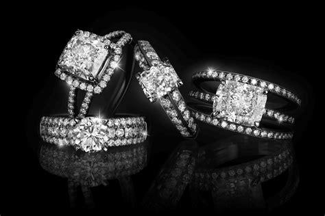 Jewelry Photography by Dubai High End Creative Studio