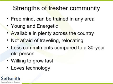 Strengths In Resume For Mba Freshers by Strengths For Resume For Freshers Resume Ideas