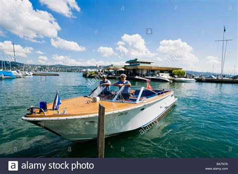 boat house zurich near lake zurich stock photos near lake zurich stock