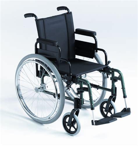 ruedas silla de ruedas cadalso vive se necesita silla de ruedas para 40 d 237 as
