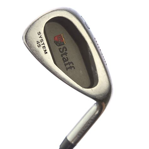 how to swing a pitching wedge pitching wedge swing 28 images how to use a pitching