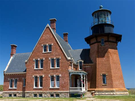 Ri Sweepstakes - top 15 rhode island attractions travelchannel com rhode island travel channel