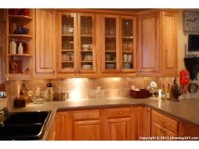 kitchen cabinet sles oak kitchen cabinet glass doors grant park homes for sale intown atlanta bungalows for sale